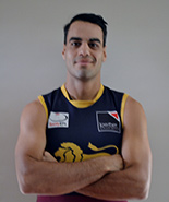 James Papaconstantinou