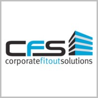 CFS Corporate Fitout Solutions
