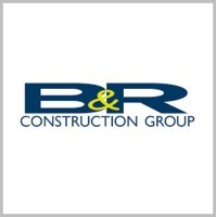 B&R Construction Group