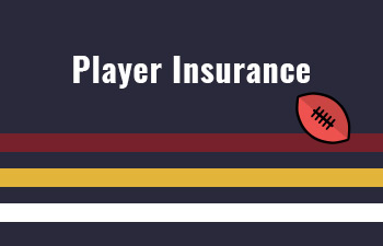 Player Insurance