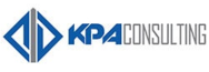 kpa consulting